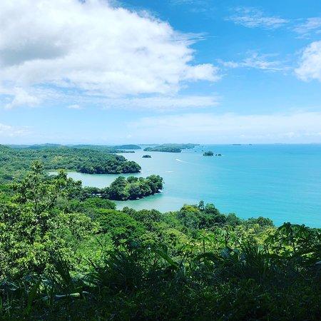 Isla Boca Brava, Panama: photo2.jpg