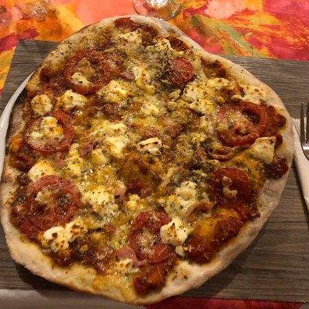 Swiss Italian Restaurant Cebu: photo0.jpg