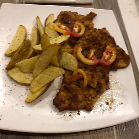 Swiss Italian Restaurant Cebu: photo1.jpg