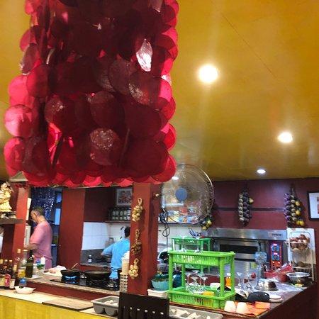 Swiss Italian Restaurant Cebu: photo2.jpg