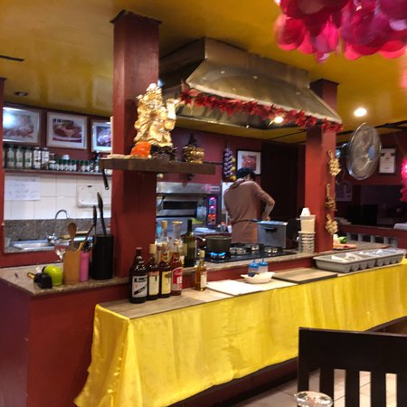 Swiss Italian Restaurant Cebu: photo4.jpg
