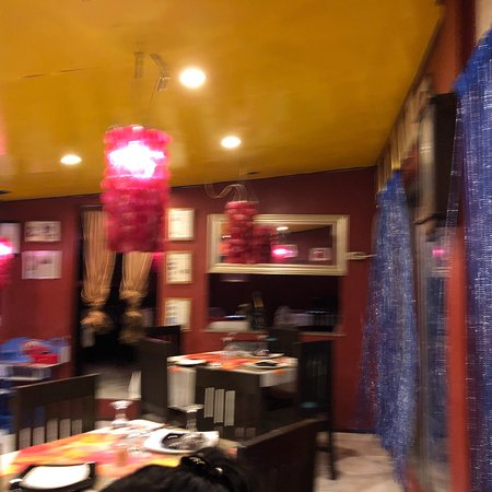 Swiss Italian Restaurant Cebu: photo5.jpg