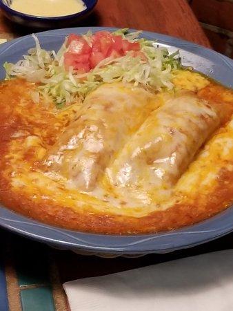 mexican village fargo  main ave restaurant reviews phone number  tripadvisor