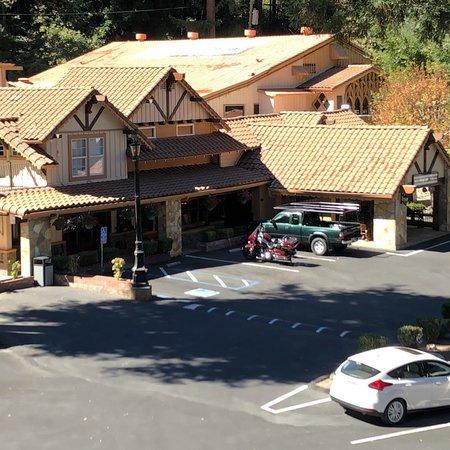Brookdale, Californien: photo0.jpg