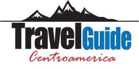 TravelGuideCA