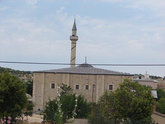 Sara Hatun Camii
