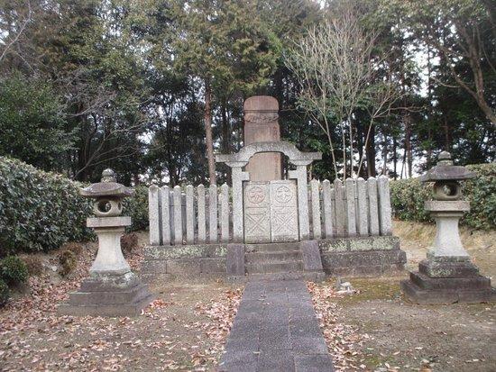 Utagazakigobyo