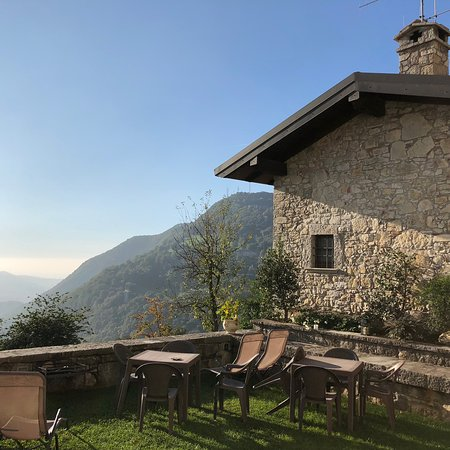 Roncola, Itálie: photo3.jpg