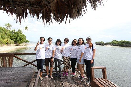 Patuno Resort Wakatobi: IMG_9515_large.jpg