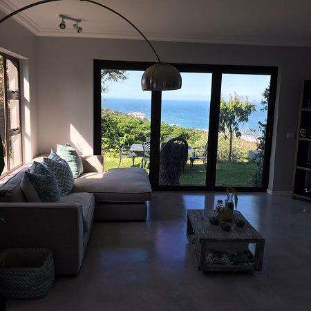 Westbrook Beach, South Africa: photo1.jpg