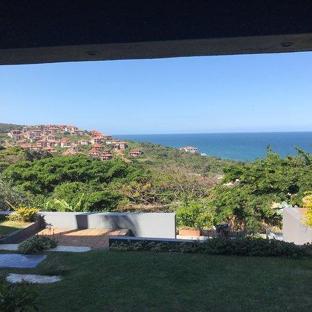 Westbrook Beach, South Africa: photo2.jpg