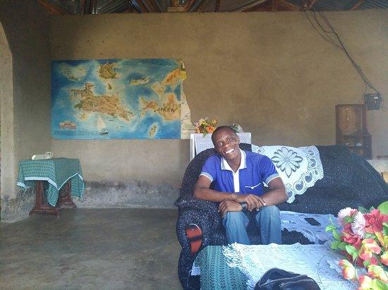 Pictures of Ukerewe Journey - Nansio Photos - Tripadvisor