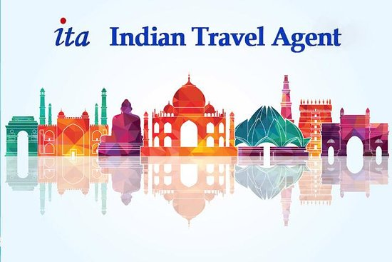Indian Travel Agent