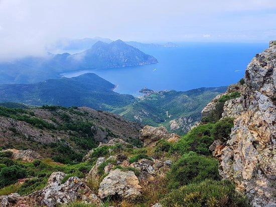 Corsica Aventure