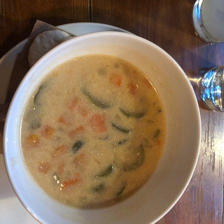 New York Restaurant: photo1.jpg