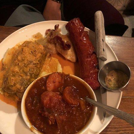New York Restaurant: photo3.jpg