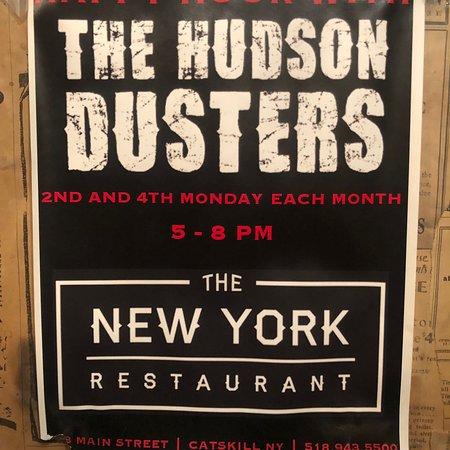 New York Restaurant: photo8.jpg
