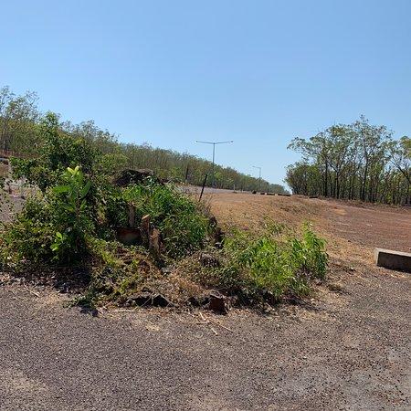 Pine Creek, Australia: photo6.jpg