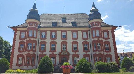 Bonndorf im Schwarzwald Photo
