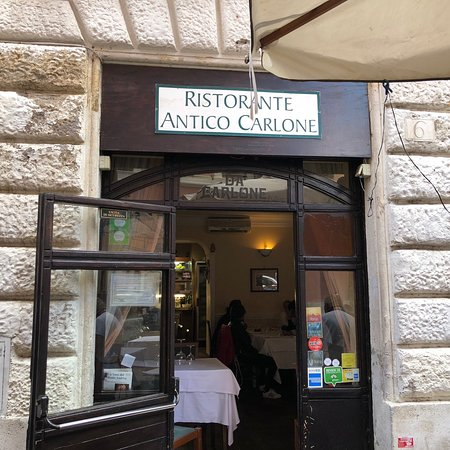 Antico Carlone: photo0.jpg