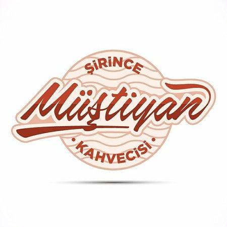 Sirince, Tyrkiet: Logo