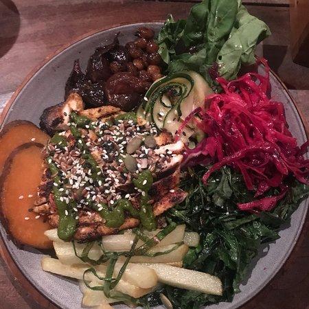 Betelnut Cafe: photo0.jpg