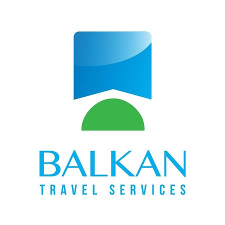 BALKAN TRAVEL SERVICES
