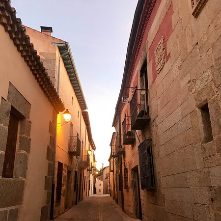 Ledesma, Spain: photo4.jpg