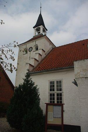 Soby Kirke