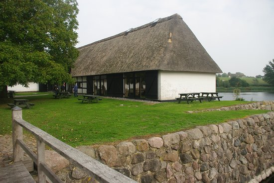 Søbygaard