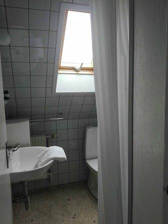 Roedvig, Danimarca: Rødvig Kro & Badehotel