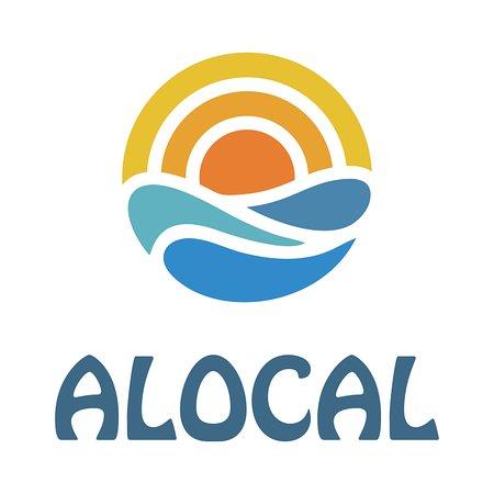 Alocal