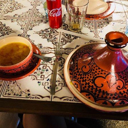 Fairuz: photo1.jpg