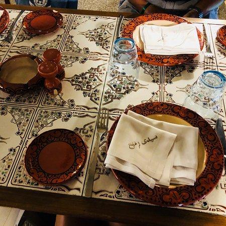 Fairuz: photo2.jpg