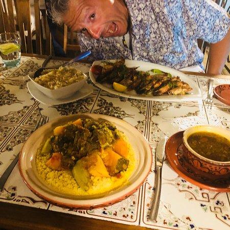 Fairuz: photo4.jpg
