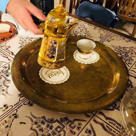 Fairuz: photo5.jpg