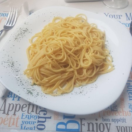 Gorfigliano, Ý: photo3.jpg