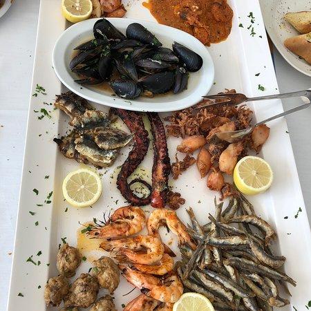Porto Koufo, กรีซ: photo0.jpg