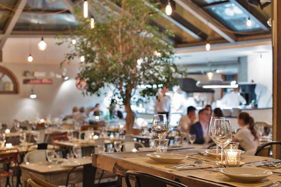 Bar Del Fico Restaurant Rome Parione Restaurant Reviews