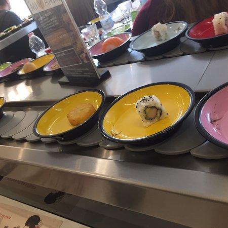 Miyama casalecchio di reno restaurant reviews phone for Hotel a casalecchio di reno
