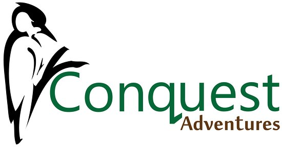 ConQuest Adventures Ltd