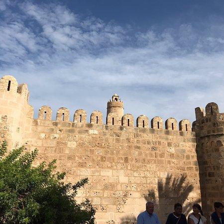 Medina of Sousse: photo4.jpg