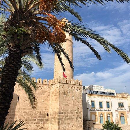 Medina of Sousse: photo6.jpg