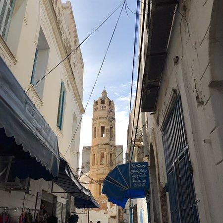 Medina of Sousse: photo7.jpg