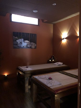 thai enskede massage sandviken
