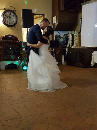 Ponteranica, Włochy: IMG-20180923-WA0016_large.jpg