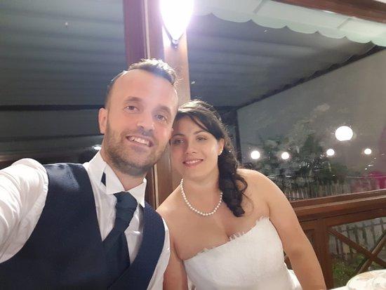 Ponteranica, Włochy: IMG-20180916-WA0006_large.jpg