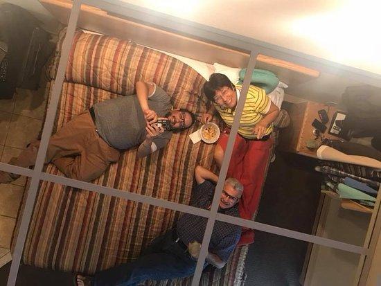 Black Hawk Motel & Suites Foto