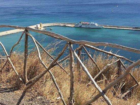Portela Viewpoint