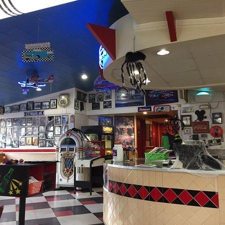 Galaxy Diner: photo4.jpg